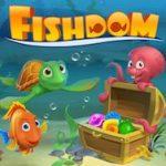Trucchi Fishdom – Un mondo subacqueo nuovo!