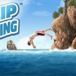 Trucchi Flip Diving – Ticket e monete gratis!