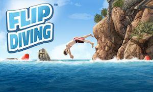 Flip Diving trucchi monete tickets gratis ios android
