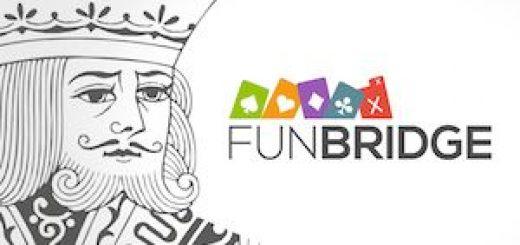 Funbridge triucchi mani infinite illimitate gratis