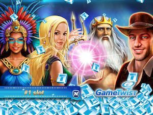 Trucchi GameTwist Slots – Twists gratis!