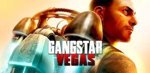 Trucchi Gangstar Vegas – Diventa il più potente!