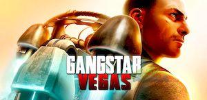 Gangstar Vegas trucchi ios android banconote diamanti soldi gratis