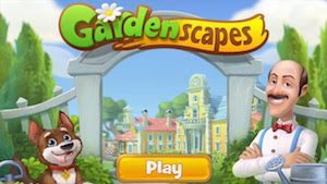 Trucchi Gardenscapes New Acres al 100% gratis!