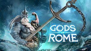 Trucchi Gods Of Rome Gratis per mobile