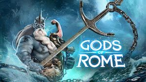 Gods Of Rome trucchi 2016 mobile gratis download