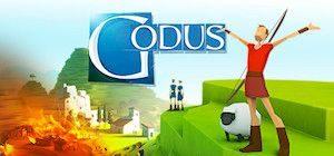 Trucchi Godus – governa ora con gemme infinite!