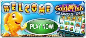 Trucchi Gold Fish Casino Slots