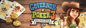 Trucchi Governor of Poker 3 – Fiches e monete gratis