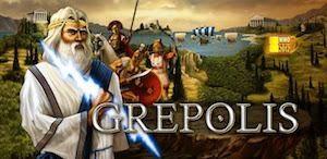 Trucchi Grepolis – gioco di strategia