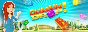 Trucchi Gummy Drop – Gratis per voi!