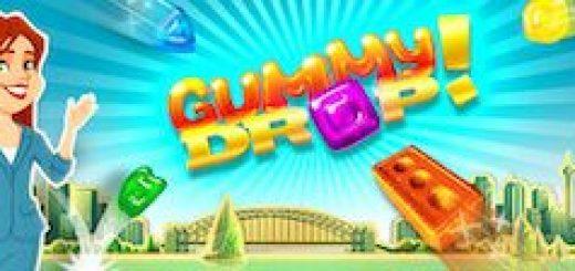 Gummy Drop trucchi ios android ipa apk gratis