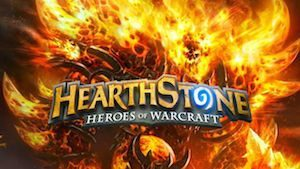 Trucchi Hearthstone Heroes of Warcraft