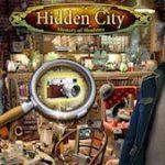 Trucchi Hidden City il mistero delle ombre