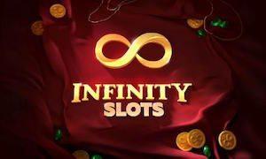 Trucchi Infinity Slots – Aggiungi monete gratis!