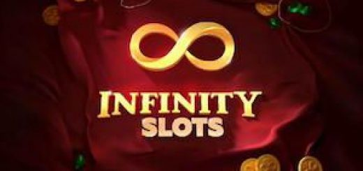 Infinity Slots trucchi ios android facebook monete gratis