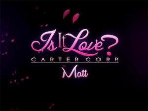 Is it Love Matt ( avventura romantica) Trucchi