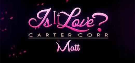 Is it Love Matt trucchi gratis ios e android