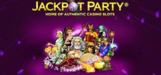 Jackpot Party trucchi monete infinite illimitate