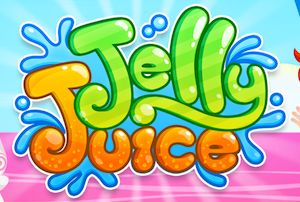 Jelly Juice trucchi monete vite gratis
