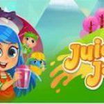 Trucchi Juice Jam – Provali subito!