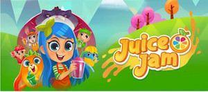 Juice Jam trucchi monete vite mosse gratis infinite