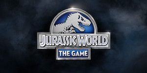 Jurassic World trucchi ios android 2016 guida download