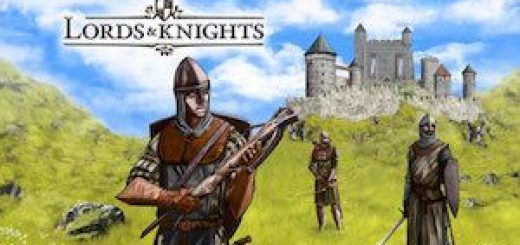 Lords Knights trucchi gratis ios android windows phone