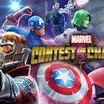 Trucchi MARVEL Sfida dei Campioni per iOS/Android