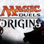 Trucchi Magic Duels per tutti i mobile