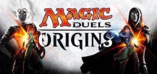 Magic Duels trucchi gratis ios android windows phone