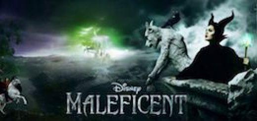 Maleficent Lampi di Gemme trucchi magia vite gratis