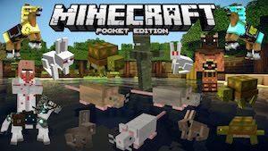 Trucchi Minecraft Pocket Edition