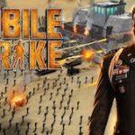 Trucchi Mobile Strike: IPA/APK Aggiornati