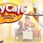 Trucchi My Cafe Recipes & Stories – Aggiornati