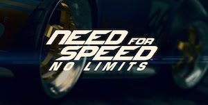 Trucchi Need for Speed No Limits – iOS e Android