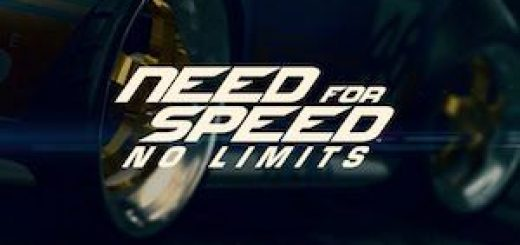 Need for Speed No Limits trucchi ios android sbloccare auto 2016