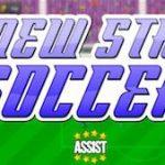 Trucchi New Star Calcio per tutti i mobile!