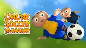 Trucchi per il gioco Online Soccer Manager