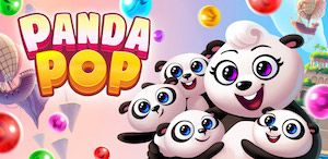 Panda Pop monete gratis vite infinite trucchi aggiornati ios android