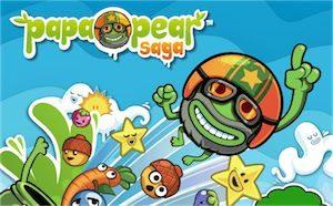 Trucchi Papa Pear Saga – lingotti e vite gratis!