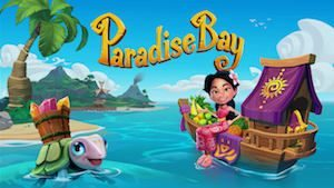 Trucchi Paradise Bay per tutti i mobile