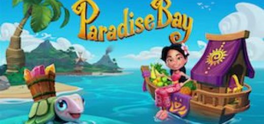 Paradise Bay trucchi ipa apk ios android windows phone