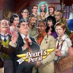 Trucchi Pearl's Peril, anche per Facebook!