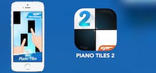 Piano Tiles 2 trucchi gratis ios android windows phone 2016