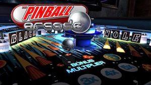 Trucchi Pinball Arcade – sblocca tutti i tavoli!