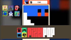 Pixel Pop trucchi aiuti gratis ios android