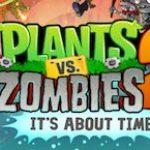 Trucchi Plants vs Zombies 2 – Usali ora!