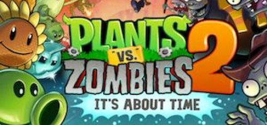 Plants vs Zombies 2 trucchi gemme monete soli gratis ios android