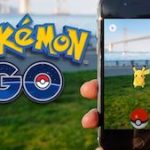 Trucchi Pokemon GO – Pokemonete infinite/illimitate